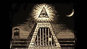 illuminati apresor